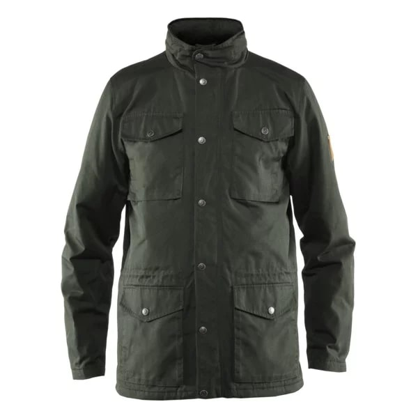 fjallraven-padded-jacket
