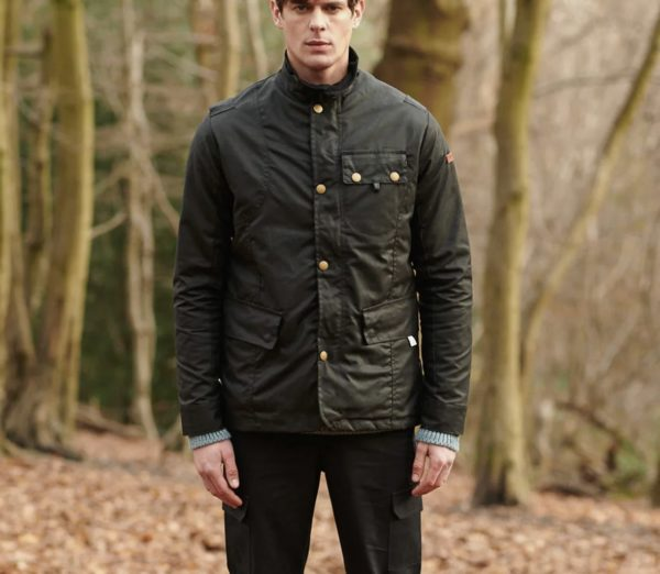 huckberry-waxed-jacket