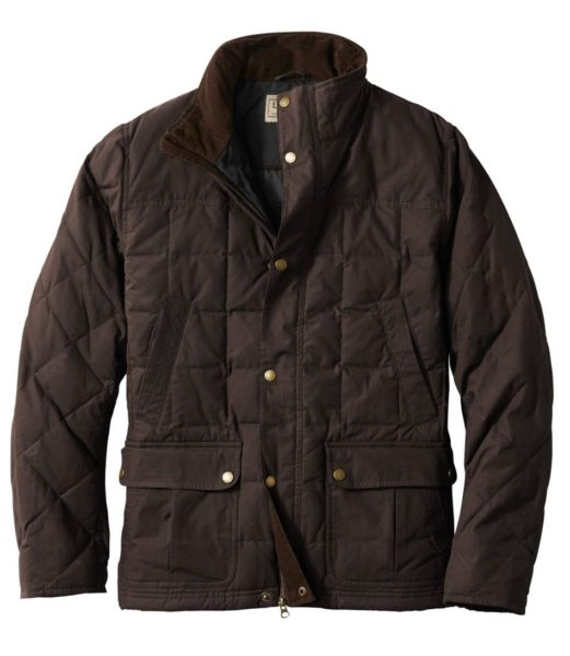 upcountry-waxed-jacket