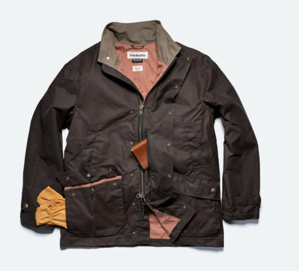 tom-beckbe-tensaw-jacket