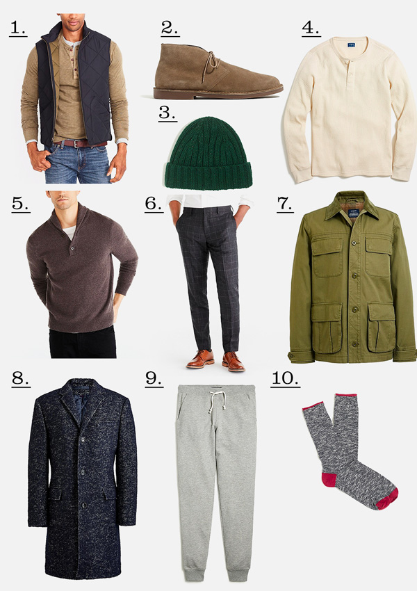 j.crew factory black friday sales