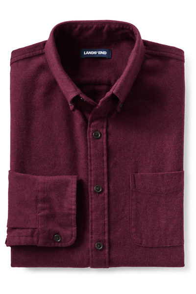 lands-end-flagship-flannel