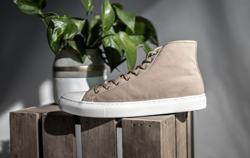 nothing-new-field-tan-high-top