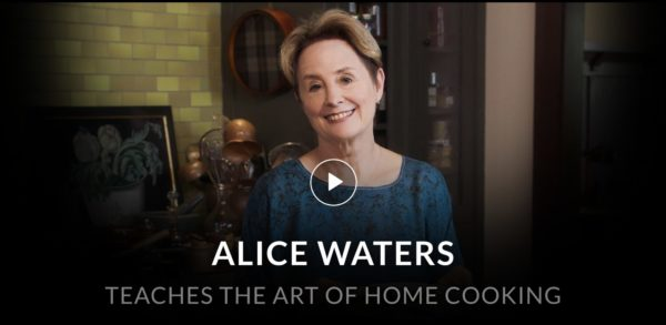 alice-waters-women-gift-guide