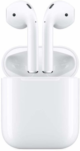 apple-airpods-women-gift-guide