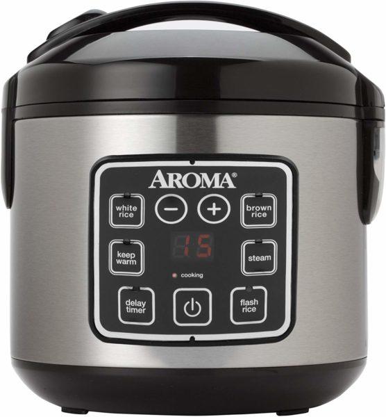 aroma-housewares-rice-cooker-white-elephant