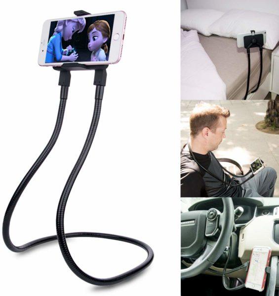 b-land-cell-phone-holder-white-elephant