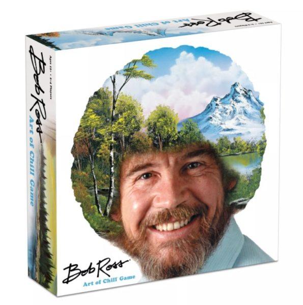 bob-ross-chill-board-game