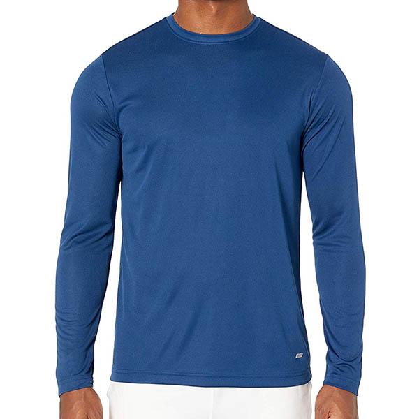 amazon workout shirt