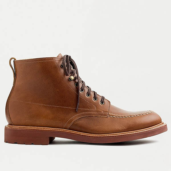 pacer boot