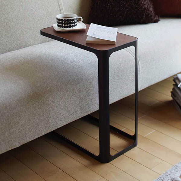 side table c