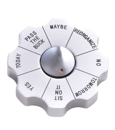 decision-maker-paperweight-white-elephant