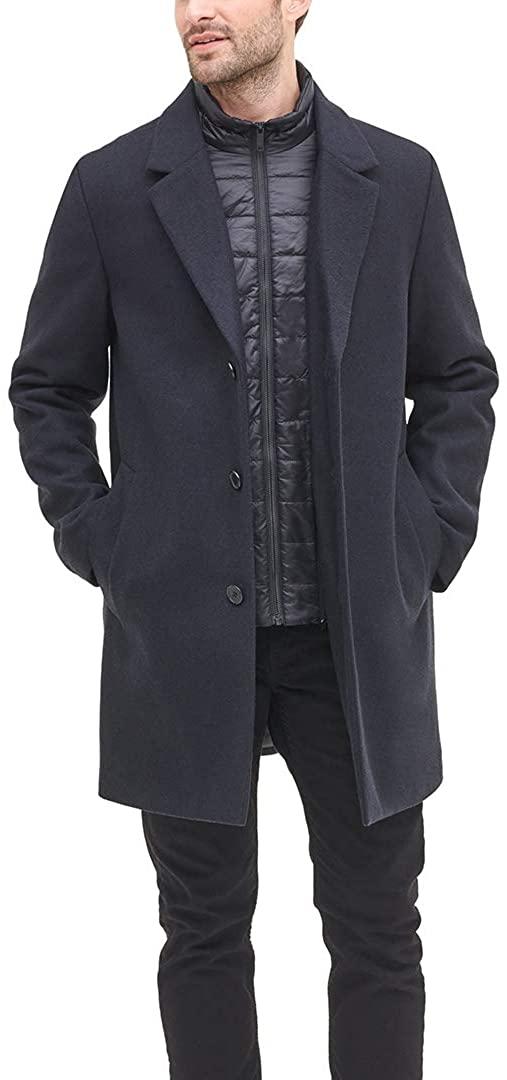 dkny-wool-coat-best-coats
