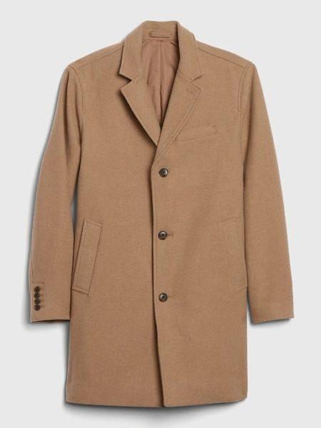gap-wool-topcoat