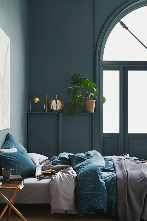 18 Best Affordable Sites To Find Cheap Home Decor In 2020