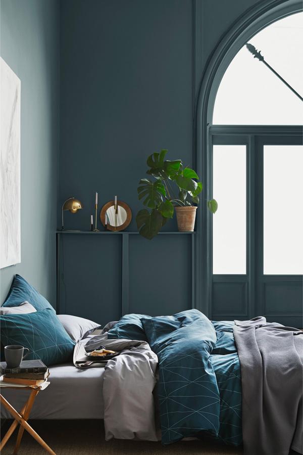 H&M Home decor - best affordable decor sites