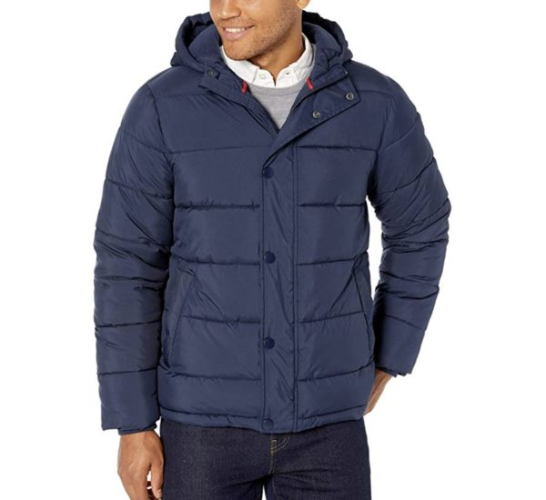amazon-essentials-puffer-coat-best-winter-jaquetas