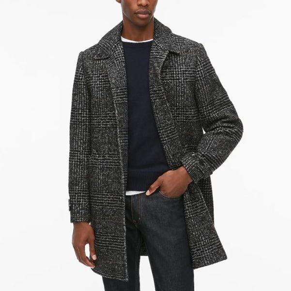 jcrew-factory-thompson-coat-mens-best-coats.jpg