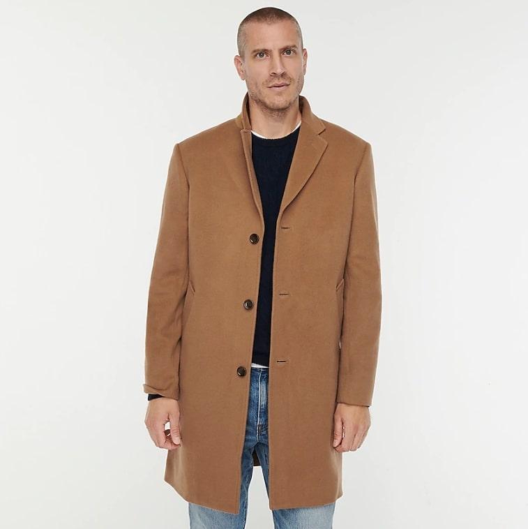 jcrew-ludlow-cashmere-topcoat-mens-best-coats