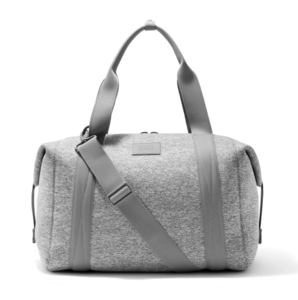 landon-carryall-women-gift-guide