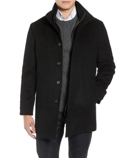 nordstrom-hudson-wool-car-coat-men-best-coats