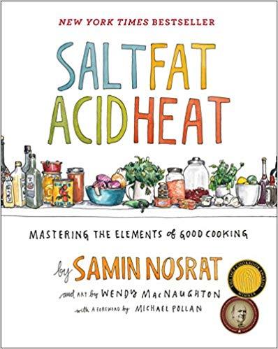 salt-fat-acid-heat-white-elephant