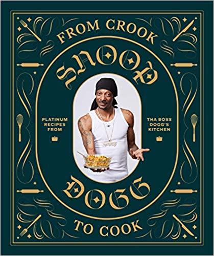 snoop-dog-cookbook