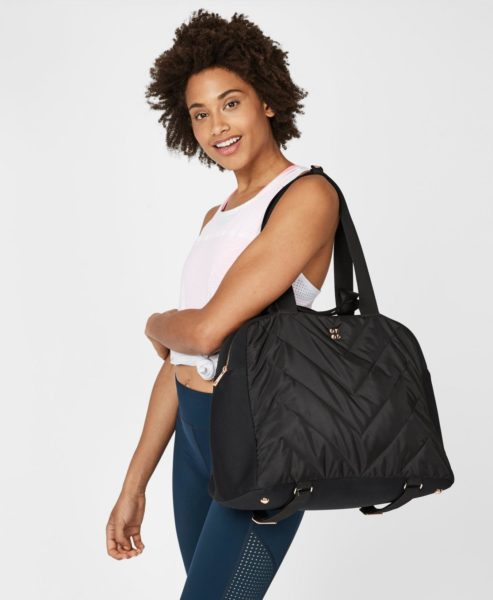 sweaty-betty-kit-bag-women-gift-guide