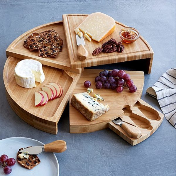 swivel-cheese-board-women-gift-guide