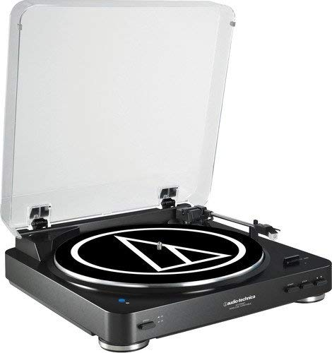 turntable-women-gift-guide