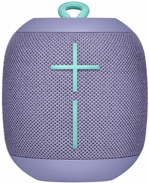 waterproof-speaker-women-gift-guide