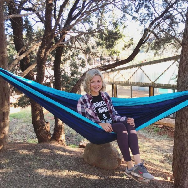 wise-owl-hammock-women-gift-guide