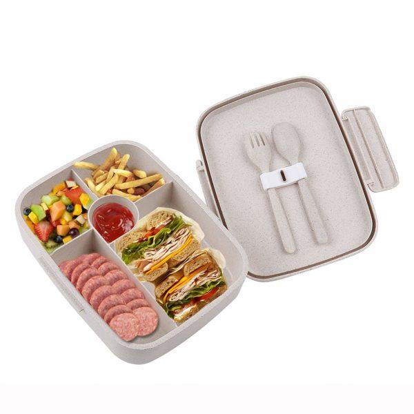 BRIGENIUS-bento-box-grown-up-lunch-box