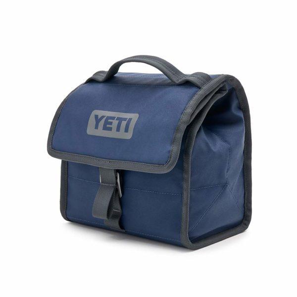 YETI-daytrip-grown-up-lunch-box