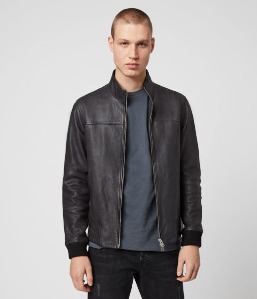 allsaints-astoria-leather-jacket