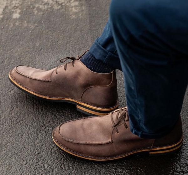 astorflex contflex shoe