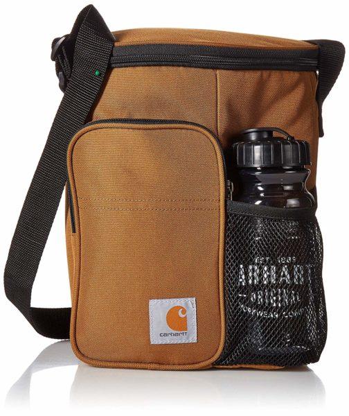 carthart-cooler-grown-up-lunch-box