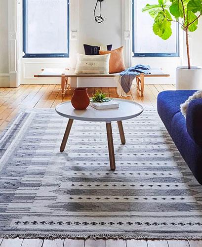 citizenry rug