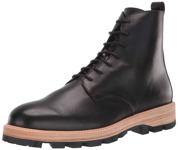 clarks mali boots