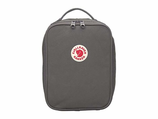 fjallraven grown up lunch bags