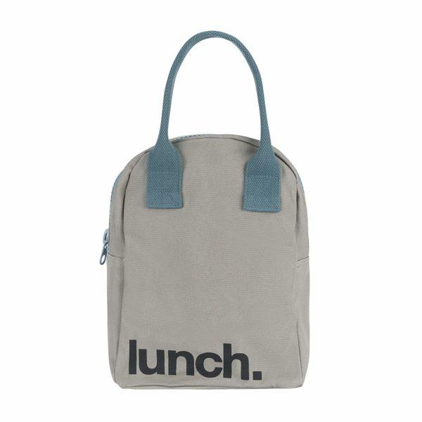fluf-zipper-grown-up-lunch-bag