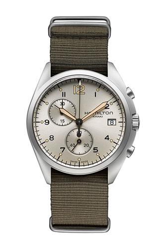 hamilton-pilot-pioneer-watch