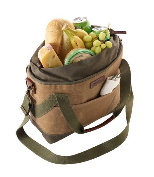 llbean-waxed-canvas-grown-up-lunch-bag