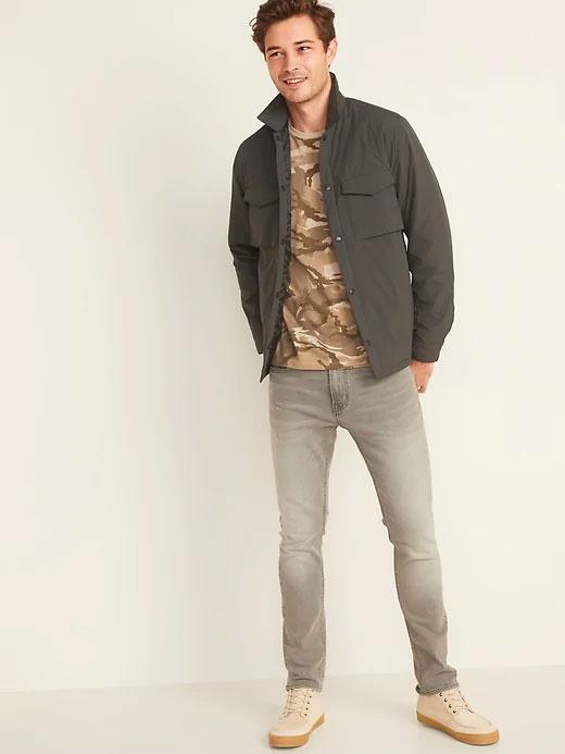 old-navy-snap-front-nylon-shirt-jacket