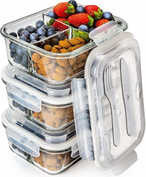prep-naturals-grown-up-lunch-box