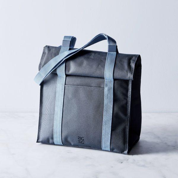 rig-tig-cooler-grown-up-lunch-bag