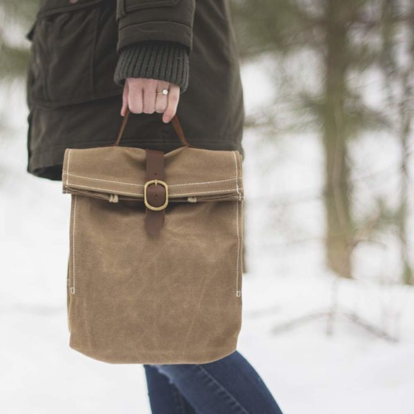 sona-waxed-canvas-grown-up-lunch-bag