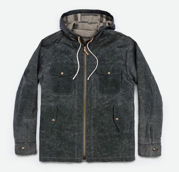 taylor stitch winslow jacket