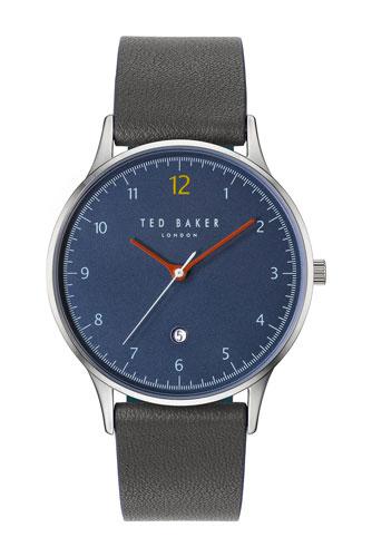 ted-baker-ethan-quartz-watch