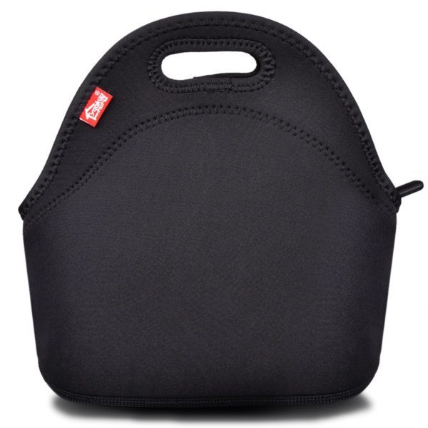 youkee-insulated-grown-up-lunch-bag